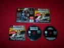 La PlayStation en série(s) [PAL] Ar_ps139