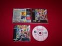 La PlayStation en série(s) [PAL] Ar_ps140