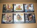 La PlayStation en série(s) [PAL] Hugo1010