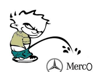 SUV MERCEDES Pipi_m10