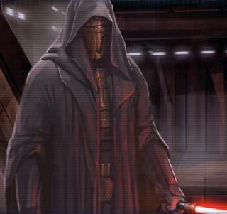 [Personnage/Heros] REVAN Sith_r10