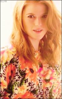 Rose Leslie [Ft. Emily Stanford ▬PREDEF▬] Rose_l12