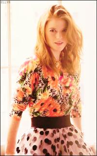 Rose Leslie [Ft. Emily Stanford ▬PREDEF▬] Rose_l13