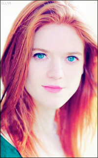 Rose Leslie [Ft. Emily Stanford ▬PREDEF▬] Rose_l25