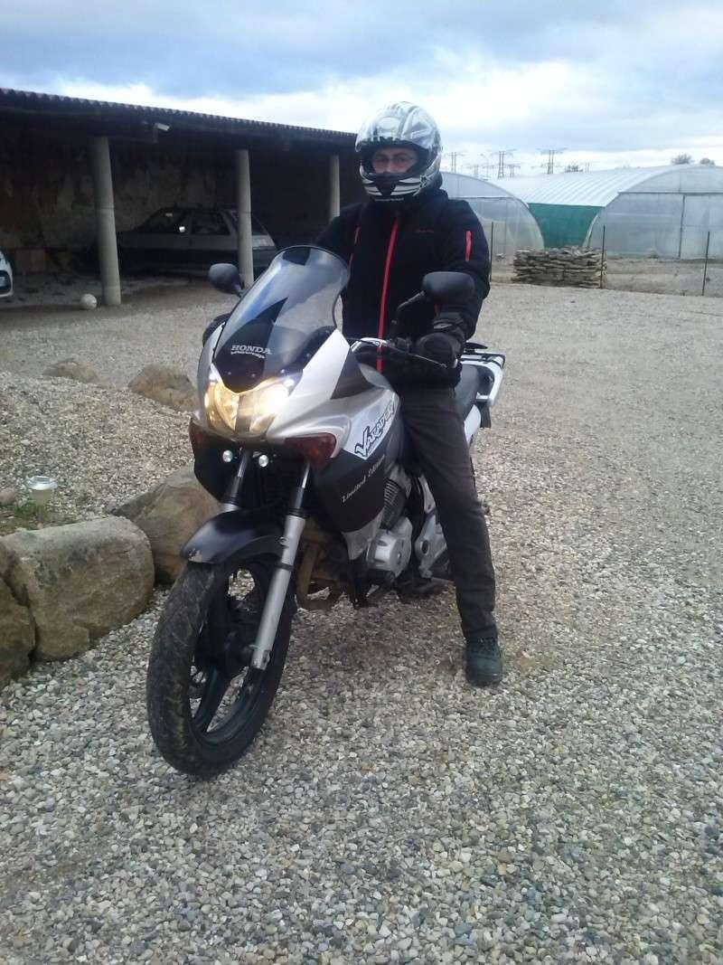 [TiTi38] Honda Varadéro XLV 125 Cam00210