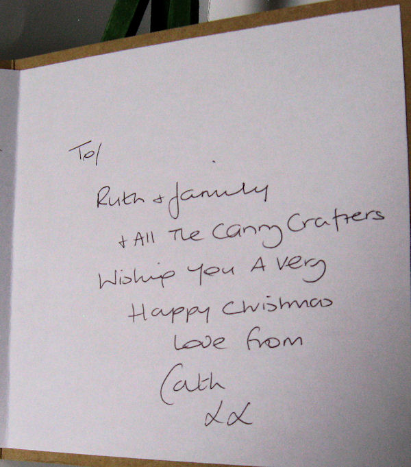 Cath's Card To Us Cathin10