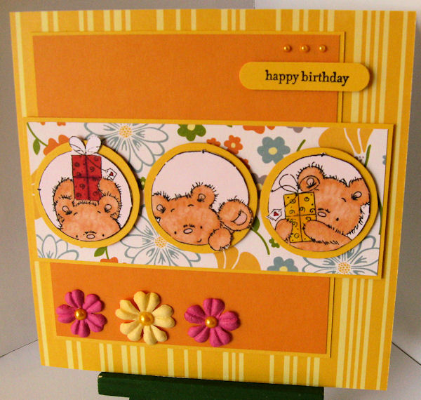 More new recent cards Ilpwee13