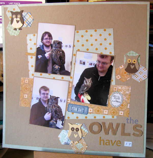 Layouts Owls10