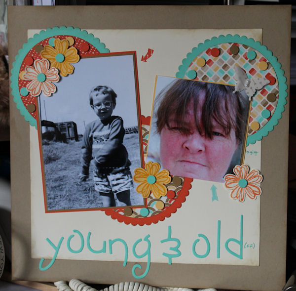 Layouts a plenty, well a few anyway Young_10