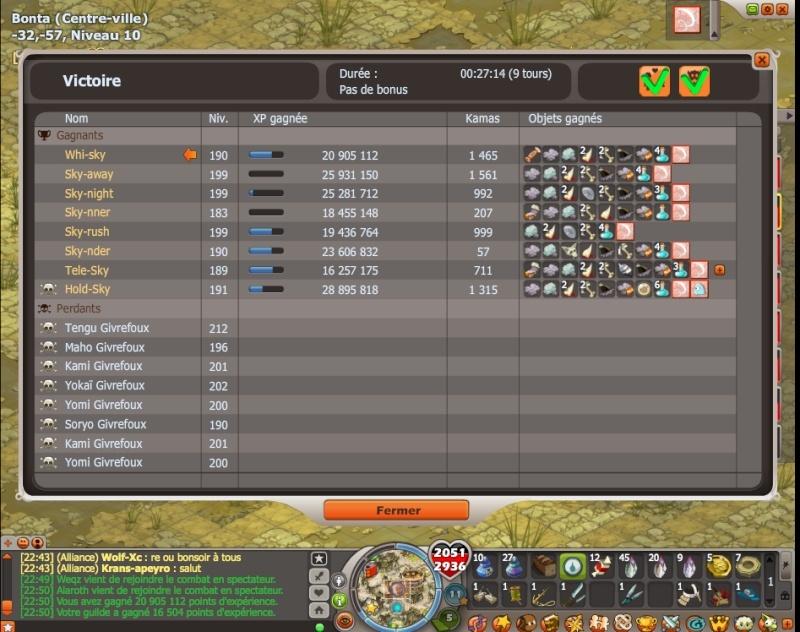 Candidature de Popov et sa team Tengu_11