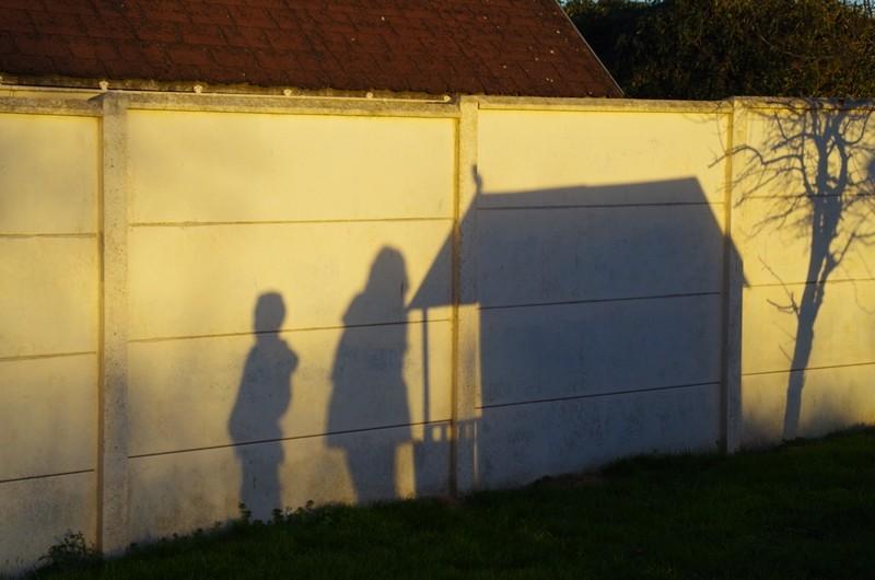 jeux d'ombres Imgp4512