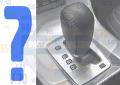 Embrayage & boite de vitesse (automatique, manuelle, geartronic)