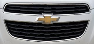Chevrolet abandonará Europa en 2016 Chevy11