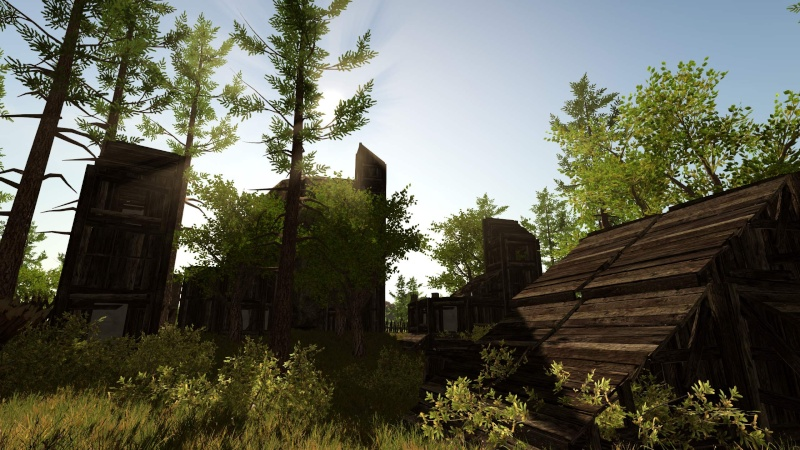 Camp for Beginners by JaKuZart Media012