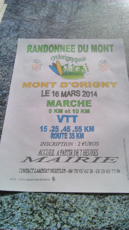 02  MONT D'ORIGNY le 16/03 Mont_d10
