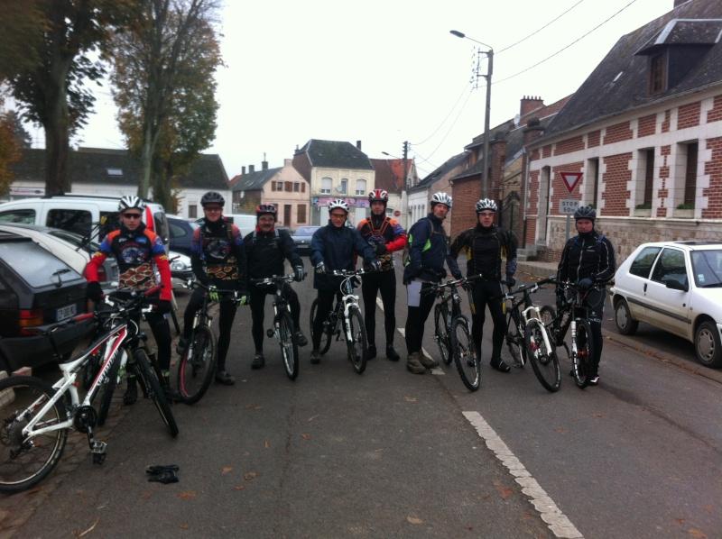 Villers Outréaux - 17/11/2013 Vtt_1710