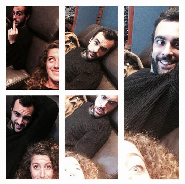 Marco Mengoni - Pagina 3 Bmoowm10