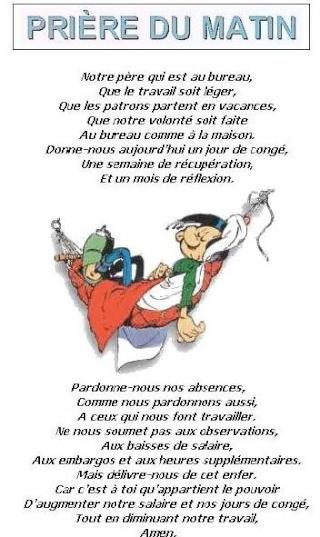 ET SI TU ETAIS..... - Page 3 Gaston10