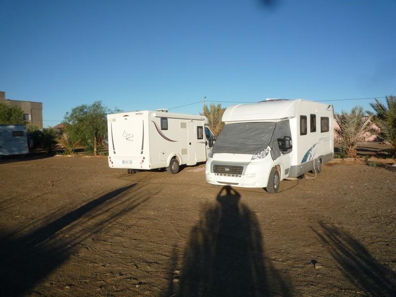 camping à MECISSI P1100216
