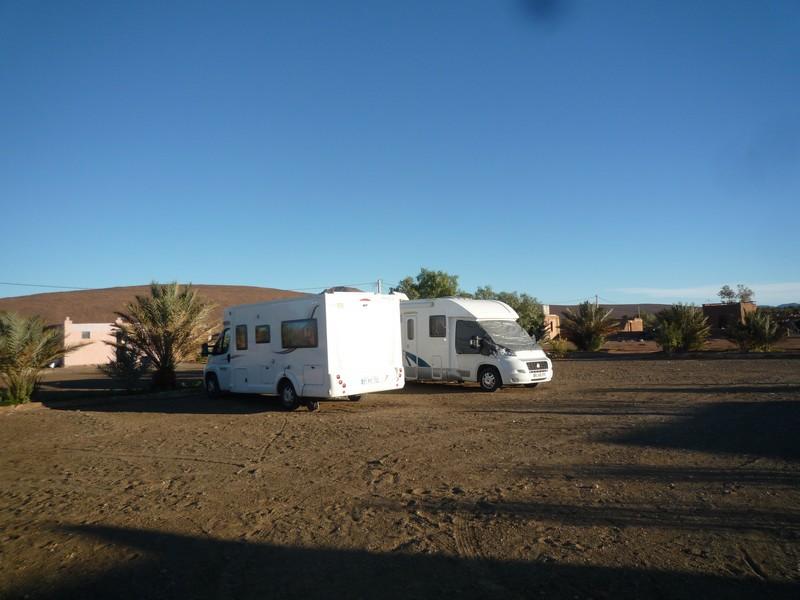 camping à MECISSI P1100217