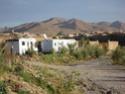 Un tout nouveau camping à TATA Dsc00311