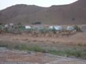 Un tout nouveau camping à TATA Dsc00313