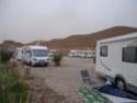 Un tout nouveau camping à TATA Dsc00314
