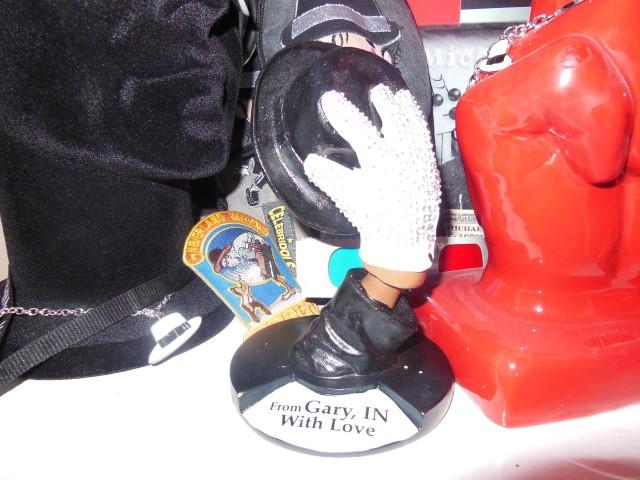 La collection de Jiminy Dscn3014
