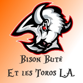 Roster saison prochaine Logo_b10