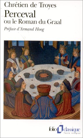[Troyes, Chrétien (de)] Perceval ou Le roman du Graal 518f9v10