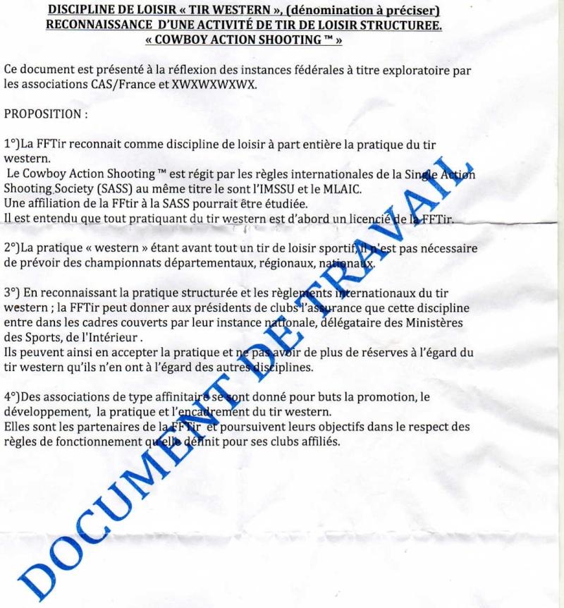 CAS et FFT - Page 2 Doc_de10