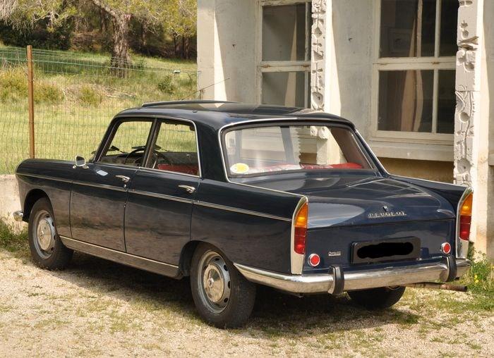 Cabrauto en vadrouille Cab1010
