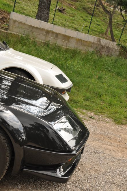 Cabrauto en vadrouille Se1010