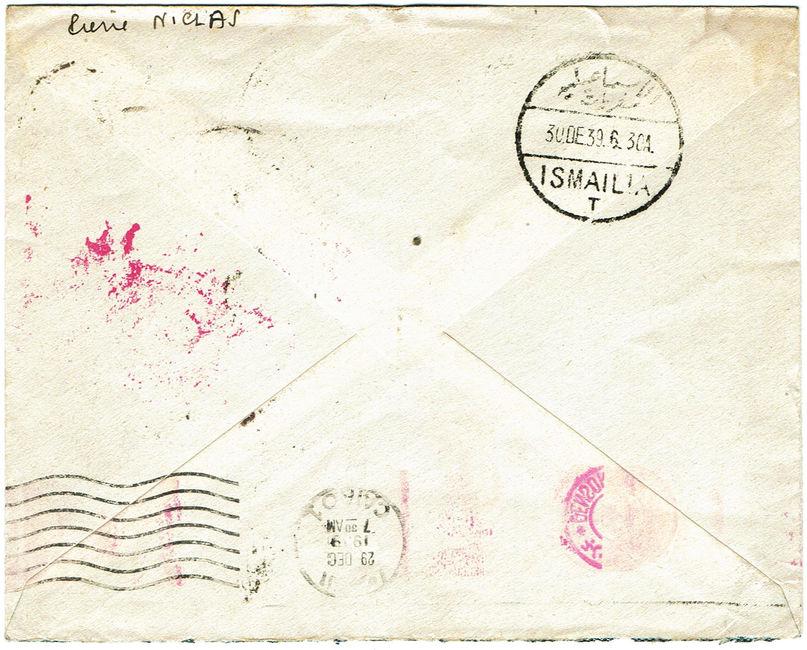 1939 3f ceres seul, un tarif intéressant 1939_310
