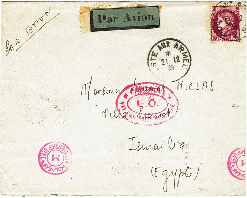 1939 3f ceres seul, un tarif intéressant 1939_311