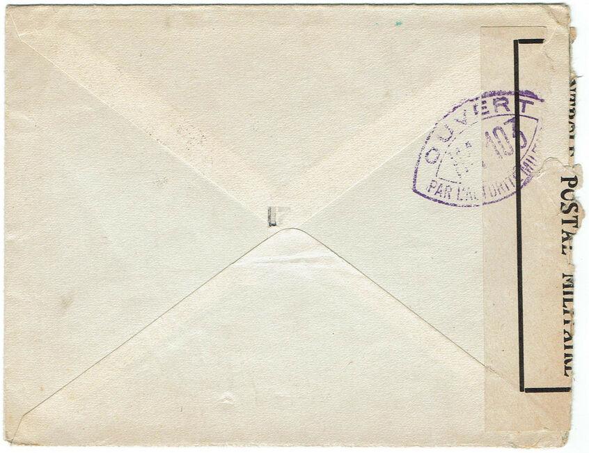 censure HA103 1940_c10