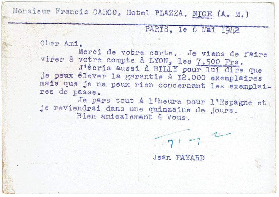 Calmann-Lévy 1942_i10