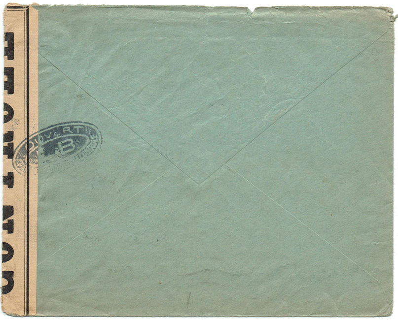 1945 cachet LB négatif 1945_c10