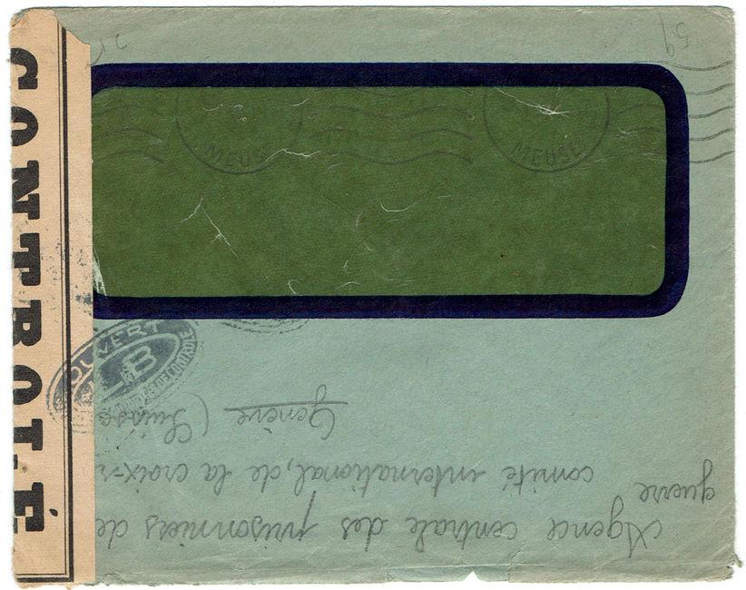 1945 cachet LB négatif 1945_c11