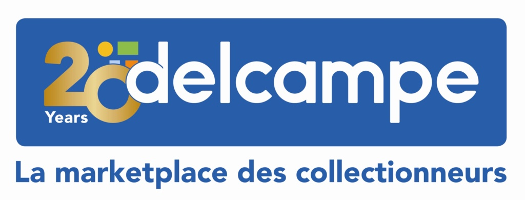 A. C. T. L. Delcam10