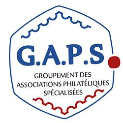 Lien vers le site du GAPS Logo-g10
