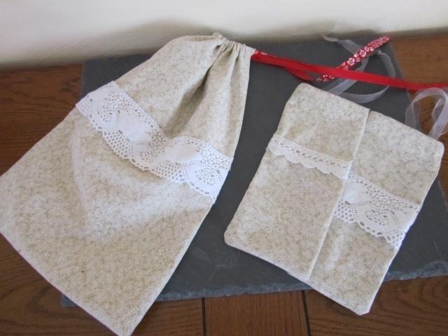 la couture de noushka Img_3920