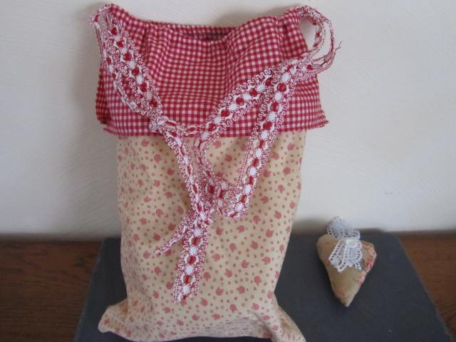 la couture de noushka Img_3922