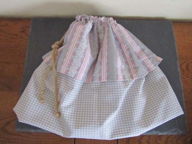 la couture de noushka Img_3923