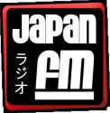 JAPAN FM 3634010