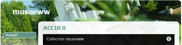 Mon nouveau site militaria - Page 2 Museew12