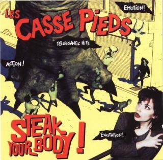 Les Casse Pieds Les_ca11