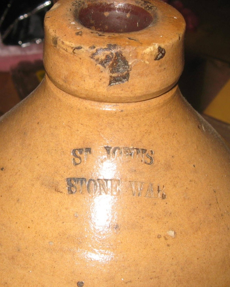 st johns stone war Img_6612