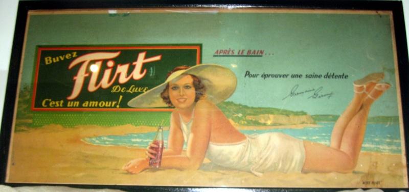 un flirt avec miss flirt  Img_7115