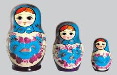 La culture russe Images11